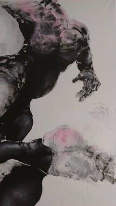 Andrzej Domżalski - Artysta - Galeria sztuki Art in House