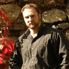 Konrad Hamada - Artysta - Galeria sztuki Art in House