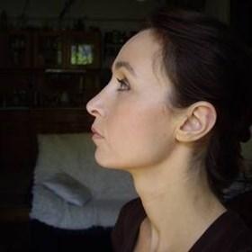 Joanna Jeżewska-Desperak - Artysta - Galeria sztuki Art in House