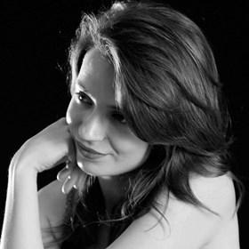 Zuzanna Jankowska - Artysta - Galeria sztuki Art in House