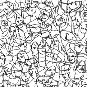 Robert Olszowski - Artysta - Galeria sztuki Art in House