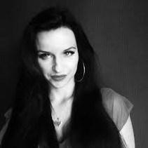 Martyna Mączka - Artysta - Galeria sztuki Art in House