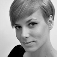 Katarzyna Skośkiewicz - Artist - Art in House Gallery Online