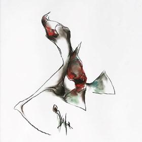 Bożena Wahl - Artysta - Galeria sztuki Art in House