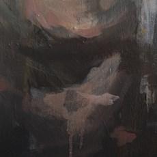 Paula Jezior - Artysta - Galeria sztuki Art in House