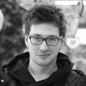 Paweł Oleszkiewicz - Artysta - Galeria sztuki Art in House