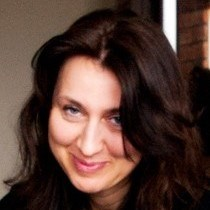 Beata Musiał-Tomaszewska - Artysta - Galeria sztuki Art in House