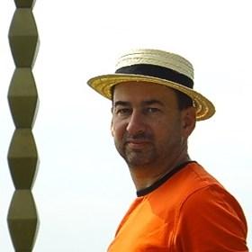 Tomasz Koclęga - Artysta - Galeria sztuki Art in House
