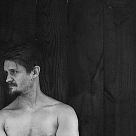 Dariusz Franciszek Różyc - Artysta - Galeria sztuki Art in House