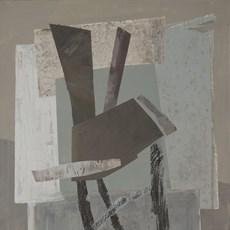 Lidia Kokoszka - Artysta - Galeria sztuki Art in House