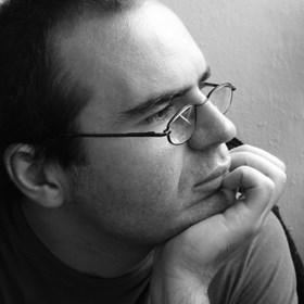 Piotr Kachny - Artysta - Galeria sztuki Art in House