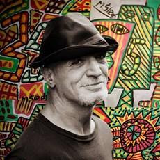 Mirosław Śledź - Artysta - Galeria sztuki Art in House