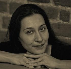 Ewa Jaworska - Artysta - Galeria sztuki Art in House