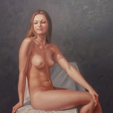 Wojciech Piekarski - Artysta - Galeria sztuki Art in House