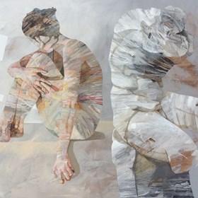 Adam Wątor - Artysta - Galeria sztuki Art in House