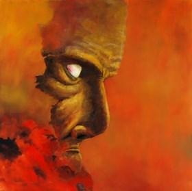 Adam Libera - Artysta - Galeria sztuki Art in House