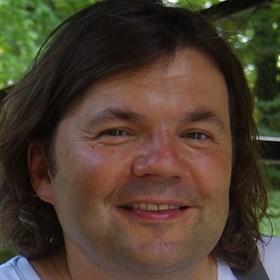 Piotr Horodyński - Artysta - Galeria sztuki Art in House