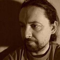 Marcin Mikołajczak - Artist - Art in House Gallery Online