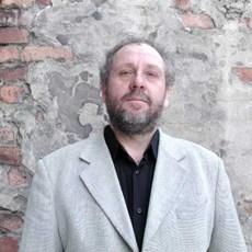 Jan Bembenista - Artysta - Galeria sztuki Art in House