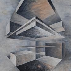 Iwona Gabryś - Artysta - Galeria sztuki Art in House