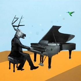Michał Zalewski - Artist - Art in House Gallery Online