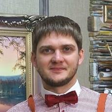 Wiktor Juszkiewicz - Artysta - Galeria sztuki Art in House