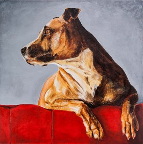 Sławomir Setlak - Artysta - Galeria sztuki Art in House