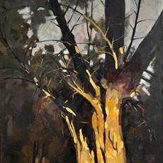 Henryk Różański - Artist - Art in House Gallery Online
