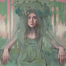 Marcin Jaszczak - Artysta - Galeria sztuki Art in House