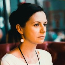 Karina Jaźwińska - Artysta - Galeria sztuki Art in House