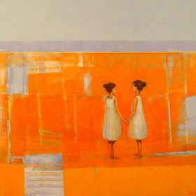 Ilona Herc - Artysta - Galeria sztuki Art in House