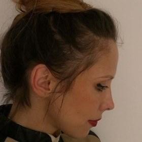 Marta Szarek-Michalak - Artysta - Galeria sztuki Art in House