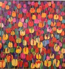Beata Murawska - Artysta - Galeria sztuki Art in House