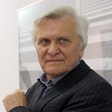 Stanisław Kortyka - Artysta - Galeria sztuki Art in House