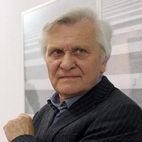Stanisław Kortyka - Artist - Art in House Gallery Online