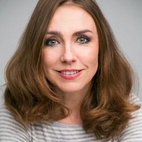 Małgorzata Kosiec - Artysta - Galeria sztuki Art in House