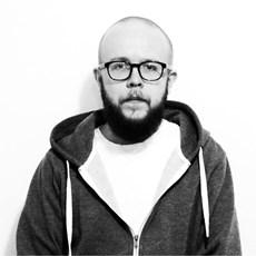 Mateusz Maliborski - Artysta - Galeria sztuki Art in House