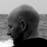Tomasz Tobolewski - Artysta - Galeria sztuki Art in House