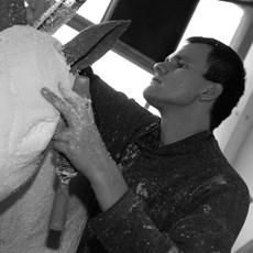 Mariusz Dydo - Artysta - Galeria sztuki Art in House