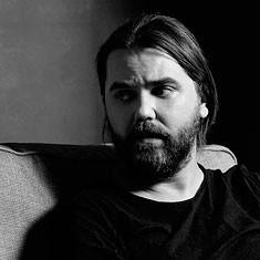 Daniel Krysta - Artysta - Galeria sztuki Art in House