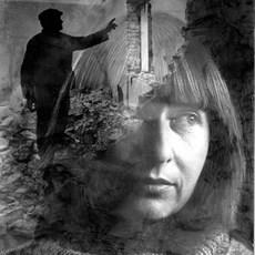 Liliana Bilińska - Artist - Art in House Gallery Online