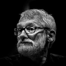Andrzej Zygmuntowicz - Artysta - Galeria sztuki Art in House