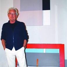 Bogusław Fleck - Artysta - Galeria sztuki Art in House