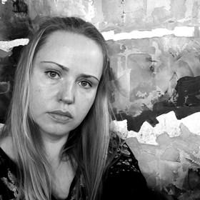 Małgorzata Pabis - Artysta - Galeria sztuki Art in House