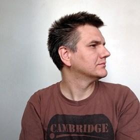 Andrzej Sawicz - Artysta - Galeria sztuki Art in House