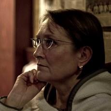 Barbara Gulbinowicz - Artysta - Galeria sztuki Art in House