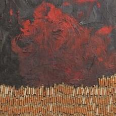 Wojciech Chełchowski - Artysta - Galeria sztuki Art in House