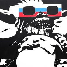 Maciej Zabawa - Artysta - Galeria sztuki Art in House