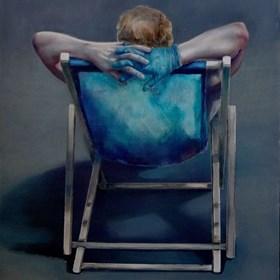 Sylwester Stabryła - Artysta - Galeria sztuki Art in House
