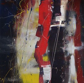 Sławomir Wojtkiewicz - Artysta - Galeria sztuki Art in House